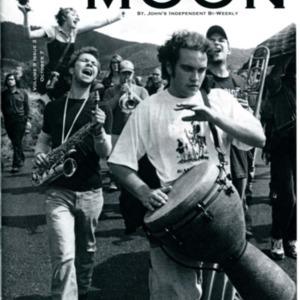 Moon 2004-10-07.pdf