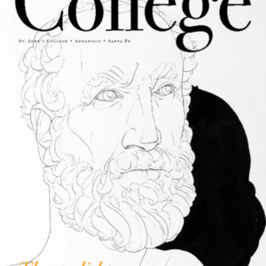 The_College_Magazine_Fall_2010.pdf