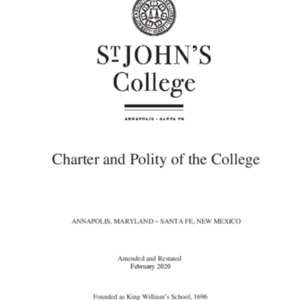 Charter_and_Polity_St_Johns_College_2020.pdf