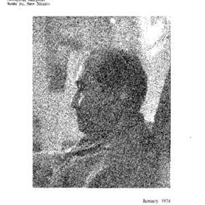 The_College_Vol_25_No_4_1973.pdf