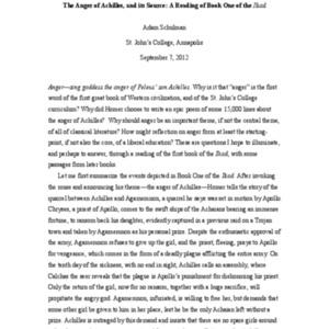 lec Schulman 2012-09-07.pdf