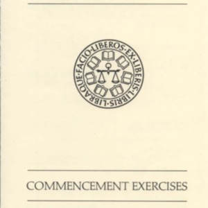 SF Commencement Program 1969-06-01.pdf