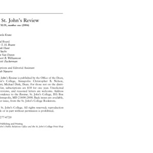 St_Johns_Review_Vol_49_No_1.pdf