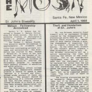 Moon 1988-04-01.pdf