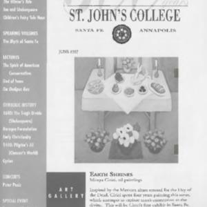 SF_community_calendar_1977_06.pdf