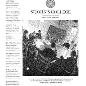Reporter, Volume 24 Issue 3
