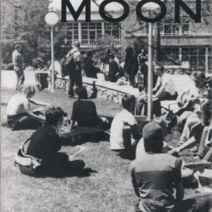 Moon 2004-09-B.pdf