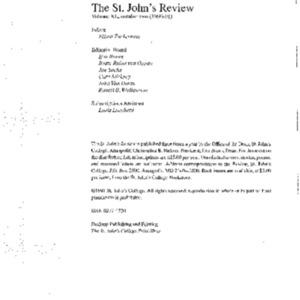 St_Johns_Review_Vol_40_No_2_1990-1991.pdf