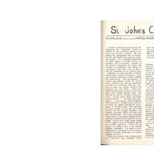 Collegian Vol. LXIII No. 04.pdf