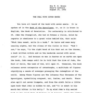lec Brann 1992-08-25.pdf