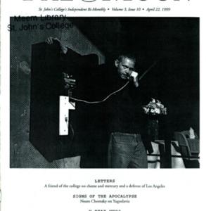 Moon 1999-04-22.pdf