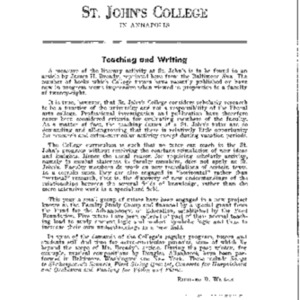 Bulletin April 1957 Vol IX No. 2-Teaching and Writing.pdf