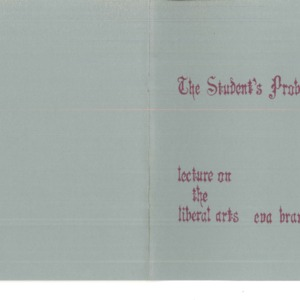 Collegian Supplement, October 1967.pdf