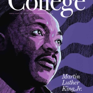The_College_Magazine_Spring_2016.pdf
