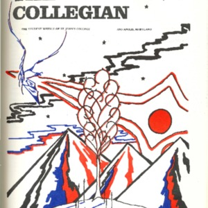 The Collegian 31 October 1976.pdf