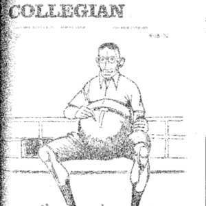 The Collegian 18 April 1976.pdf