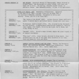 SF_community_calendar_1988_02.pdf