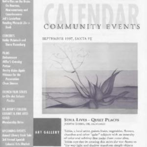 SF_community_calendar_1977_09.pdf