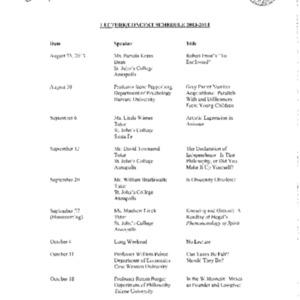 Lecture Schedule 2013-2014.pdf