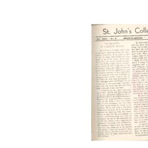 Collegian Vol. LXIII No. 02.pdf