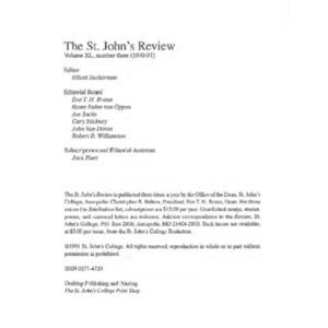 St. John's Review 2.pdf