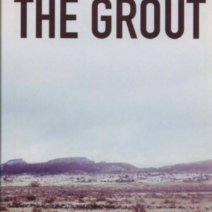 SF_Grout_2013_Spring.pdf