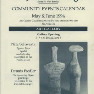 SF_Community_Calendar_1994-05.pdf