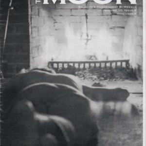 Moon 2005-11-04.pdf