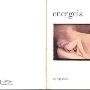 Energeia Spring 2007.pdf