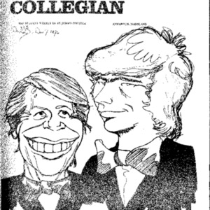 The Collegian 7 November 1976.pdf