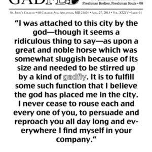 Gadfly 35.01.pdf