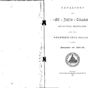 Catalogue 1890-1891.pdf