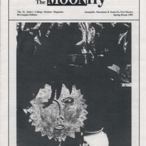 Moonfly 1995-03.pdf