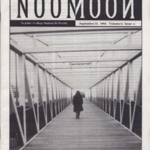 Noomoon 1994-09-15.pdf