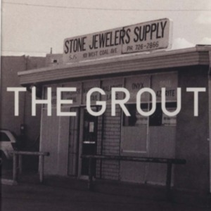 SF_Grout_2013_Winter.pdf