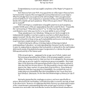 Annapolis_GI_Summer_2011_Commencement.pdf