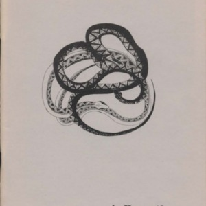Au Verso, Spring 1981