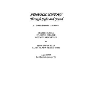 SF_BellC_Symbolic_History_Script_08_Gothic_Prelude--Lux_Nova.pdf