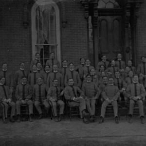SJC-P-1878.jpg