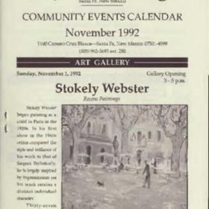 SF_Community_Calendar_1992-11.pdf