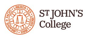St. John's College Digital Archives