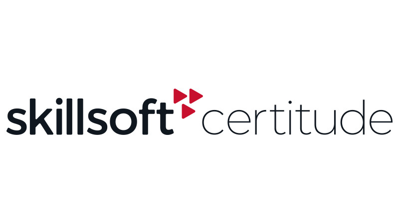 Skillsoft Certitude: Capturing the Pulse of Your Organization