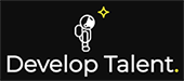 Develop Talent logo