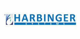 Harbinger Systems logo