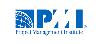 Project Manament Institute logo