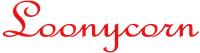 Loonycorn logo
