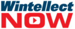 Wintellect logo
