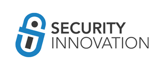 Security Innovations logo