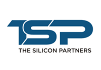 The Silicon Partners logo
