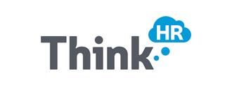ThinkHR logo